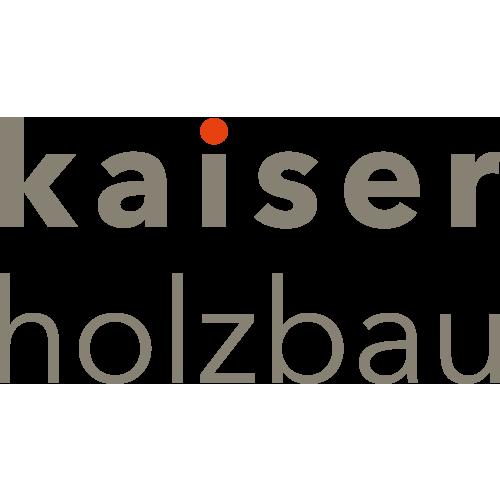 Holzbau Kaiser Straßkirchen